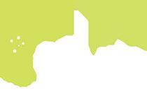 IWS-logo